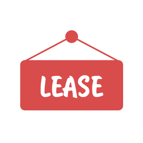 Product Lease extension for Magento